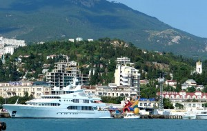 yalta-1-foto