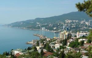 yalta-8-foto